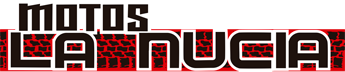 Logo-Motos-La-Nucia
