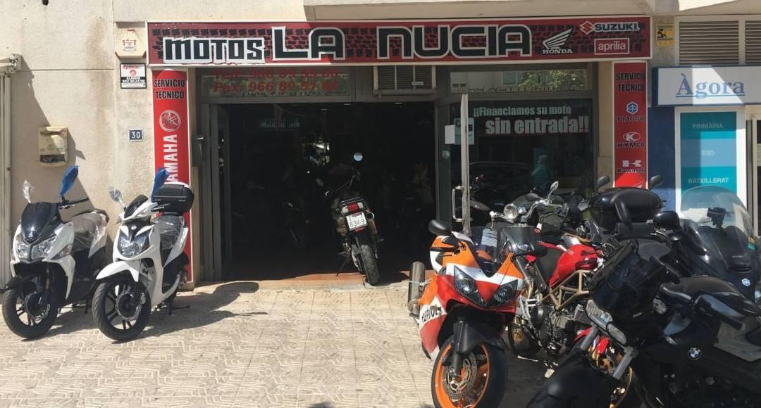 motos-la-nucia31