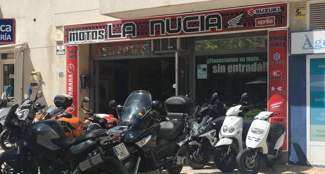 motos-la-nucia51