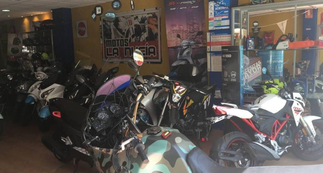motos-la-nucia61