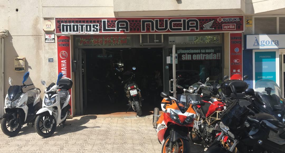 motos-la-nucia91