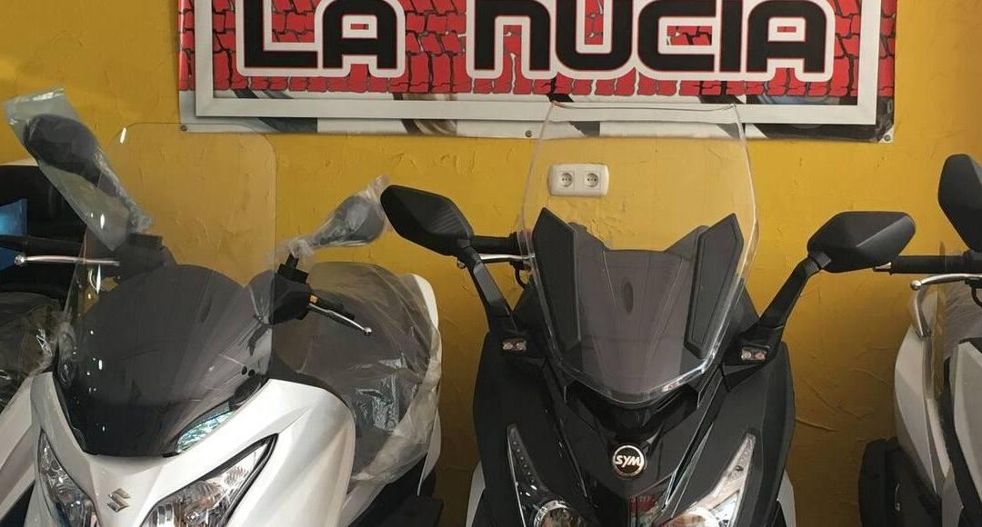 motos-nucia-11